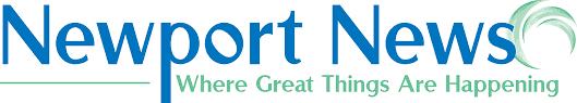 City of Newport News Logo