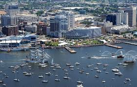 jobs in norfolk va